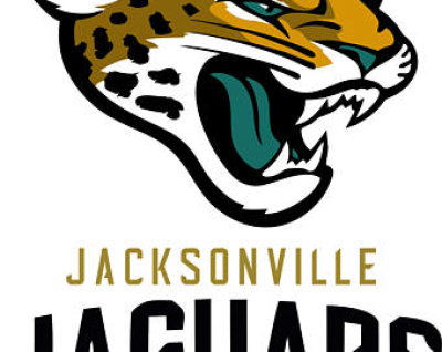 Download Free png Jacksonville Jaguars SVG File.
