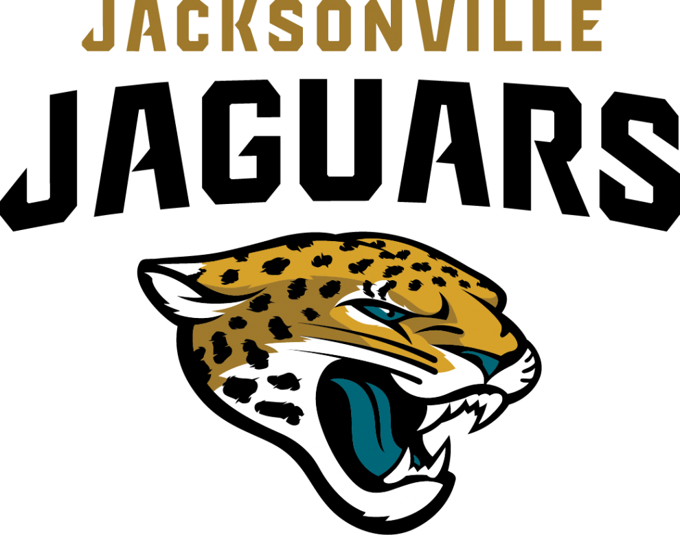 Free Jacksonville Jaguars Logo Png, Download Free Clip Art.