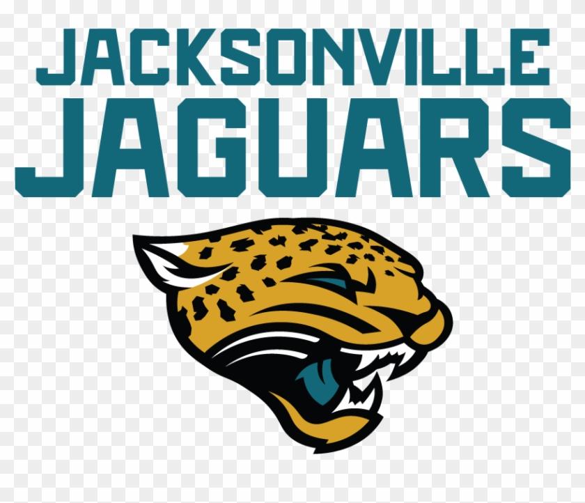 Free Png Download Jacksonville Jaguars Set Of 2 Die.