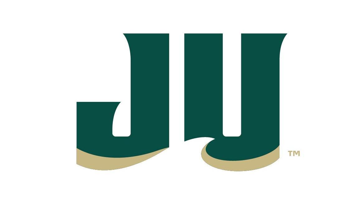 Jacksonville University athletics department unveils new.
