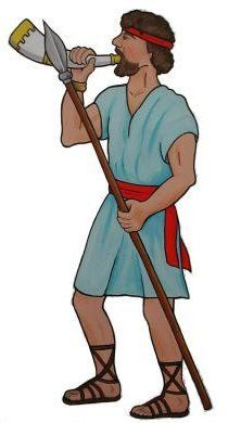 jacob bible character clipart 20 free Cliparts | Download ...