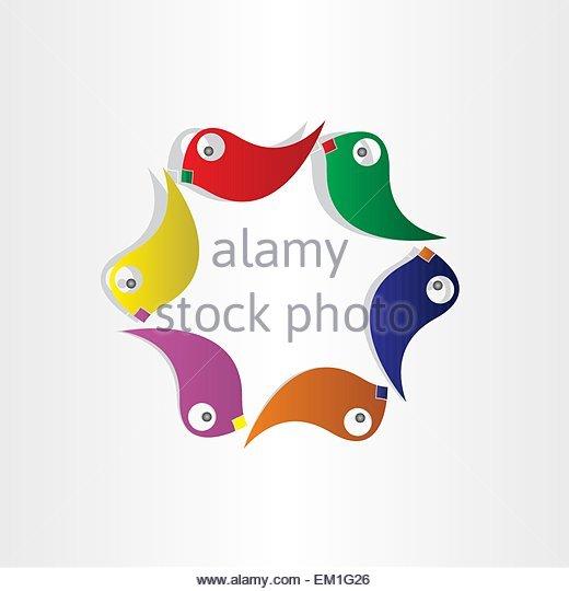 Parrots Art Stock Photos & Parrots Art Stock Images.