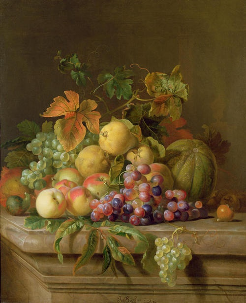 1000+ images about Floral & Fruit Painting on Pinterest.