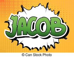Jacob Clipart Vector Graphics. 26 Jacob EPS clip art vector and.