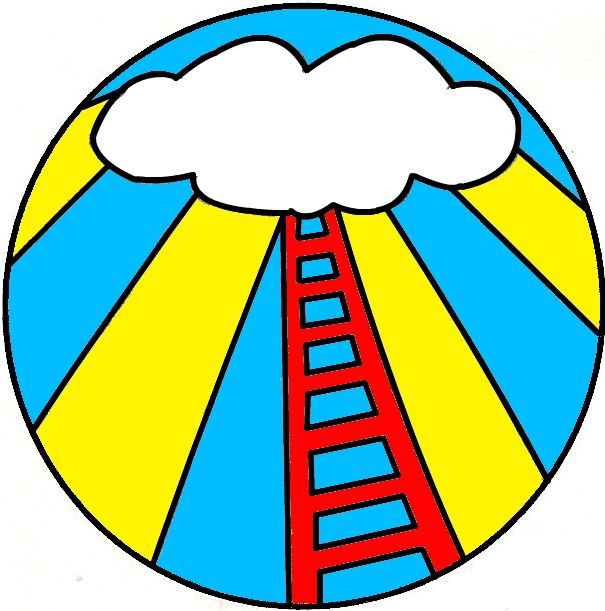 Free Jacob's Ladder Cliparts, Download Free Clip Art, Free Clip Art.
