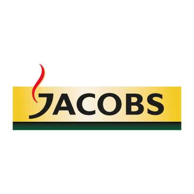 Jacobs vector logo free download.