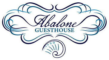 Abalone Guest House.
