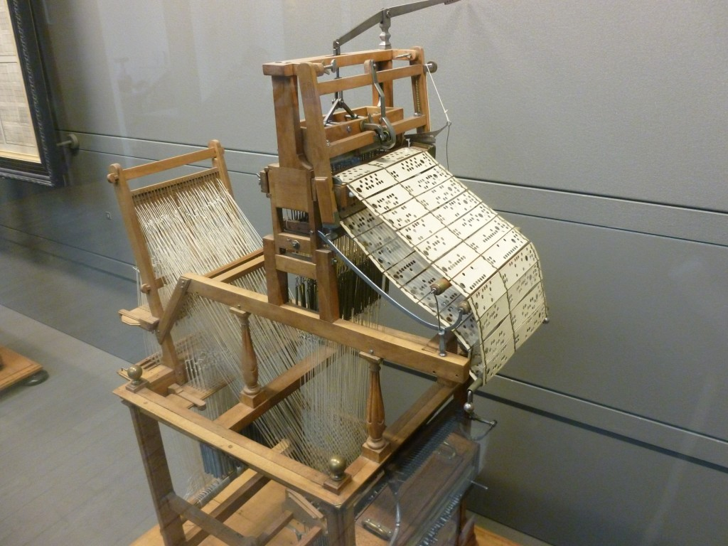 1000+ ideas about Jacquard Loom on Pinterest.
