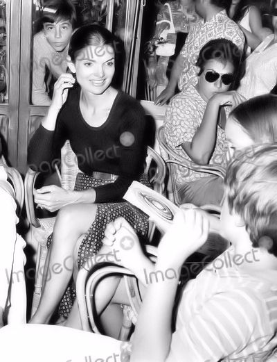 1000+ images about JACKIE KENNEDY on Pinterest.