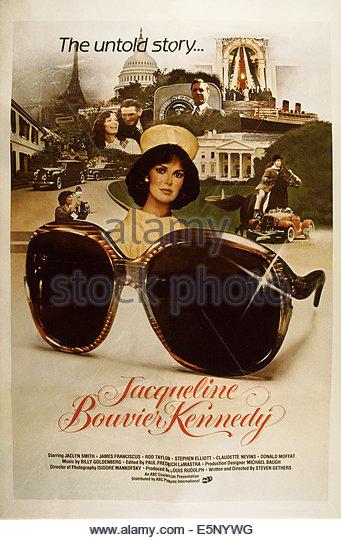 Jacqueline Bouvier Stock Photos & Jacqueline Bouvier Stock Images.