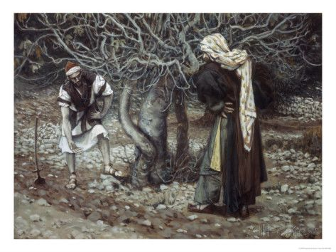 1000+ images about James Tissot on Pinterest.