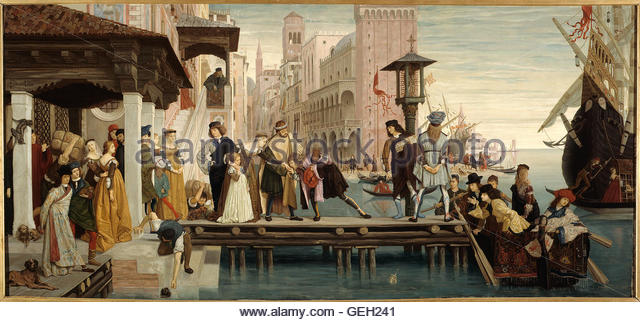 Tissot Painting Stock Photos & Tissot Painting Stock Images.