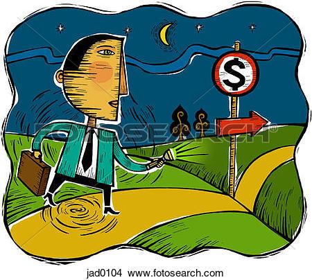Lane Illustrations and Clip Art. 3,853 lane royalty free.