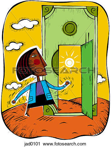 Loan officer Illustrations and Stock Art. 848 loan officer.