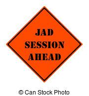 Jad Illustrations and Stock Art. 27 Jad illustration and vector.