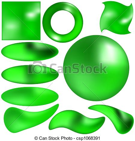 Green jade Illustrations and Clipart. 572 Green jade royalty free.