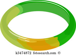 Jade Stock Photo Images. 7,468 jade royalty free images and.