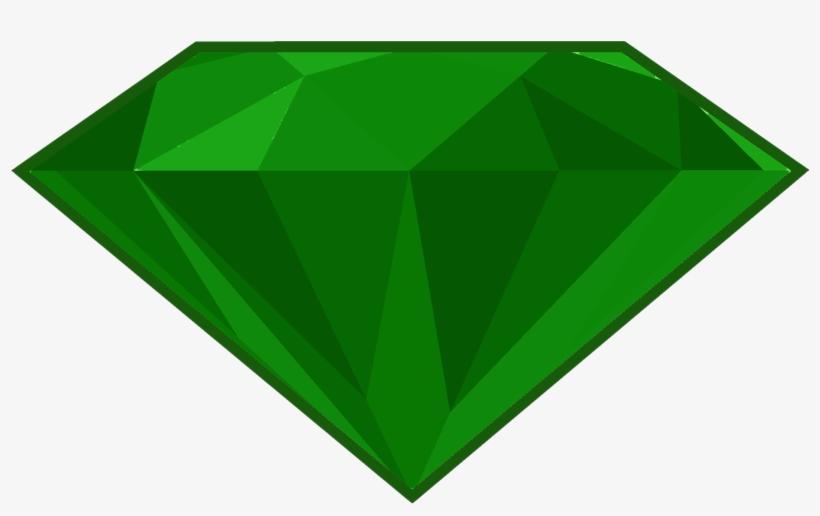 Jade Icon.