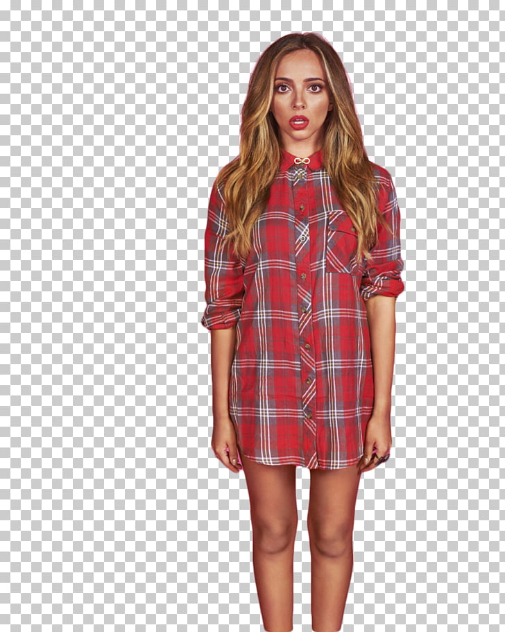 Jade Thirlwall Little Mix Photography, mixed PNG clipart.