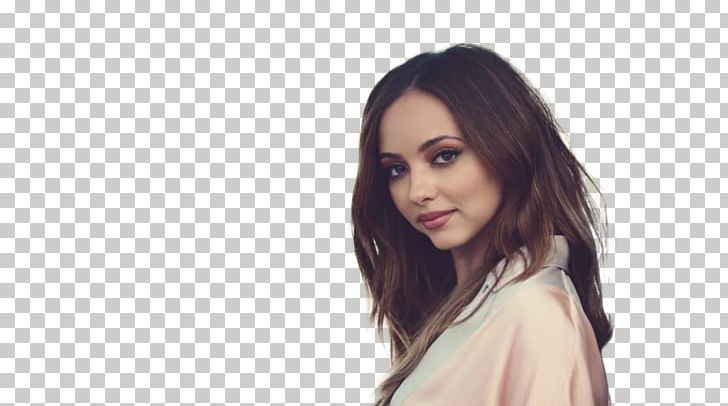 Jade Thirlwall Move Desktop Little Mix PNG, Clipart, Beauty, Black.