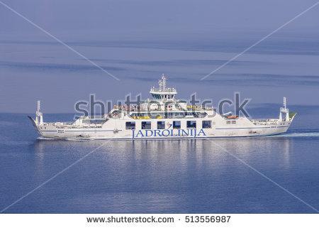Ferry Boat Stock Photos, Royalty.