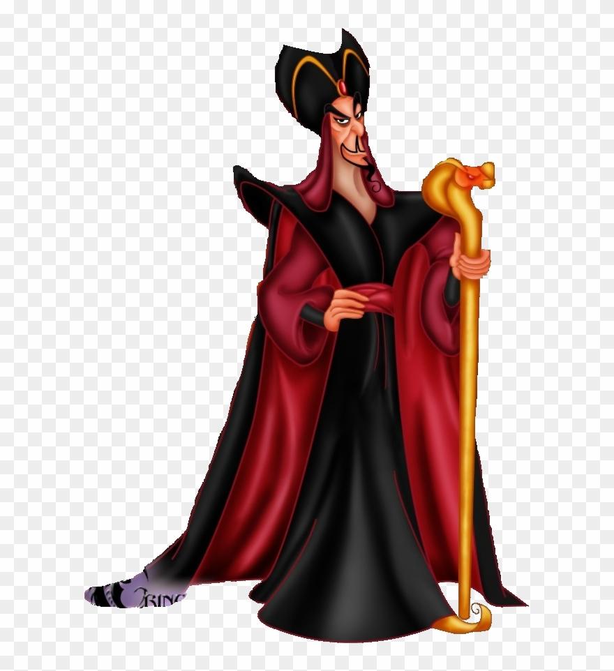 Jafar Png Free Download.