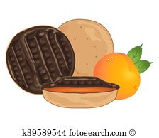 Jaffa Clipart and Illustration. 13 jaffa clip art vector EPS.