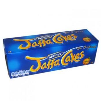 McVities Jaffa Cakes (12).