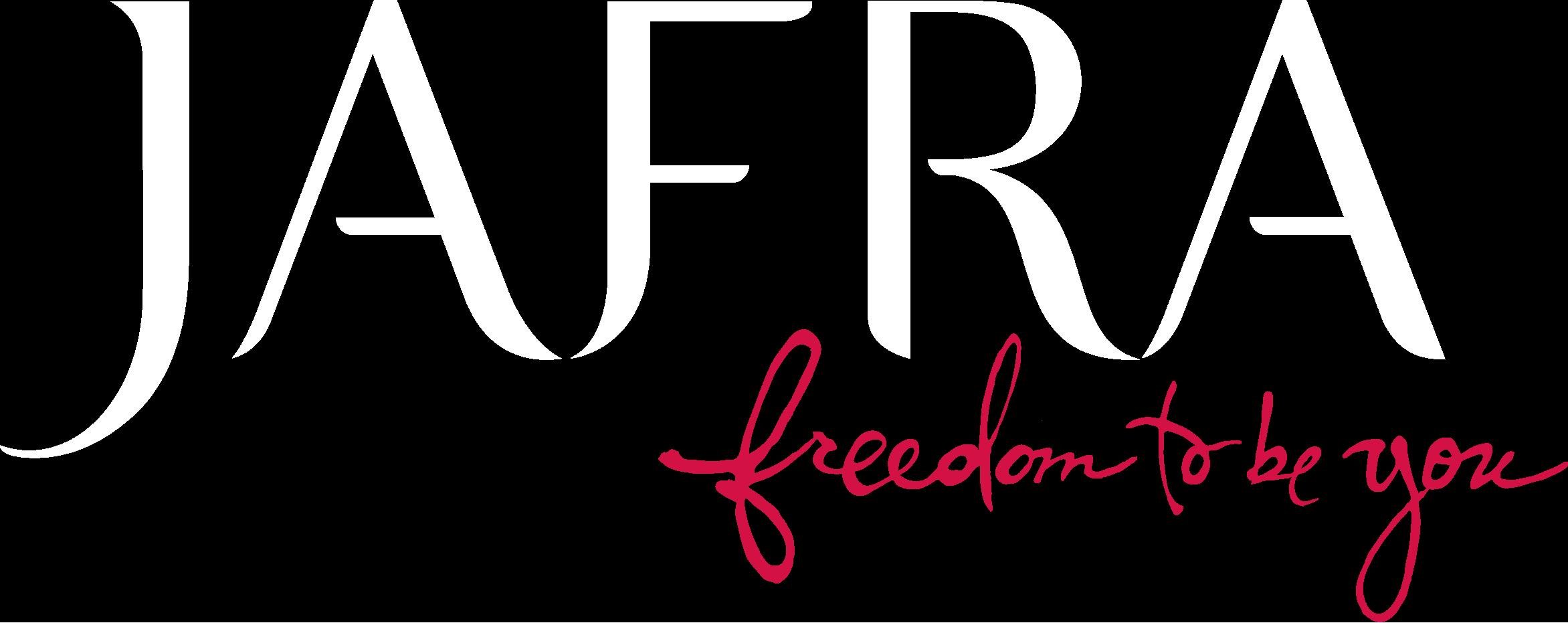 Jafra logo png 1 » PNG Image.