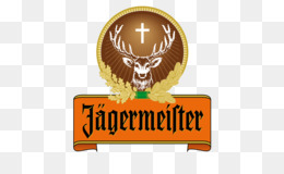 Jägermeister Jägerbomb Cocktail Sambuca Tequila.