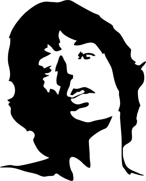 1000+ images about stencil on Pinterest.
