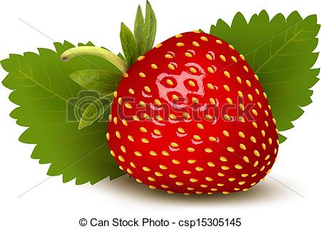 Berry Clip Art Vector Graphics. 40,281 Berry EPS clipart vector.