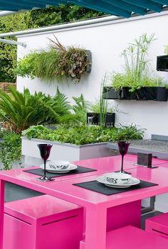 Bureaus, Furniture and Design on Pinterest.