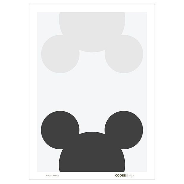 The o'jays, Mice and Design on Pinterest.