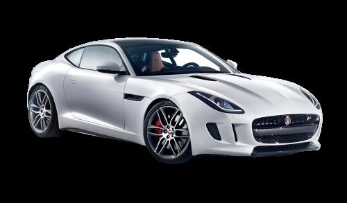 Jaguar Car Png Vector, Clipart, PSD.