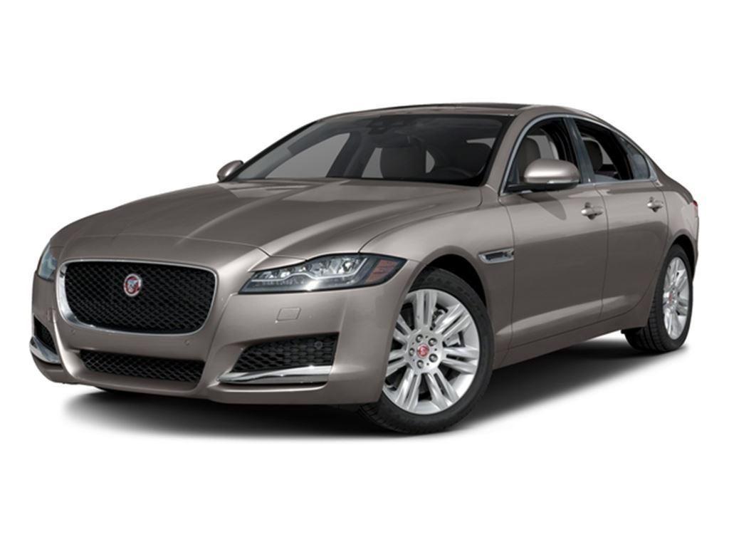 Jaguar car clipart 4 » Clipart Portal.