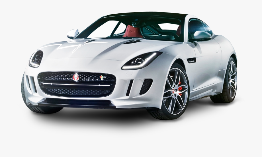 Car Png Jaguar.