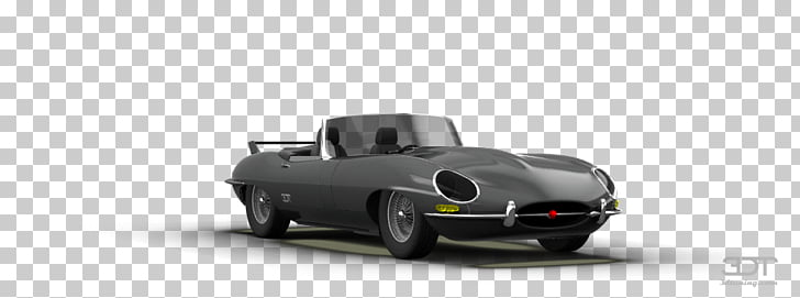 Model car Classic car Automotive design Scale Models, Jaguar.
