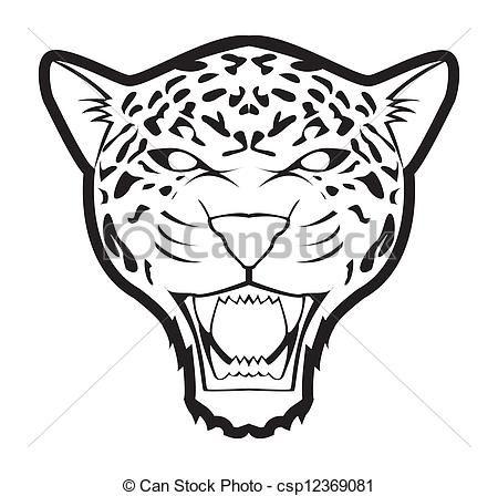 17 Best images about jaguar art on Pinterest.
