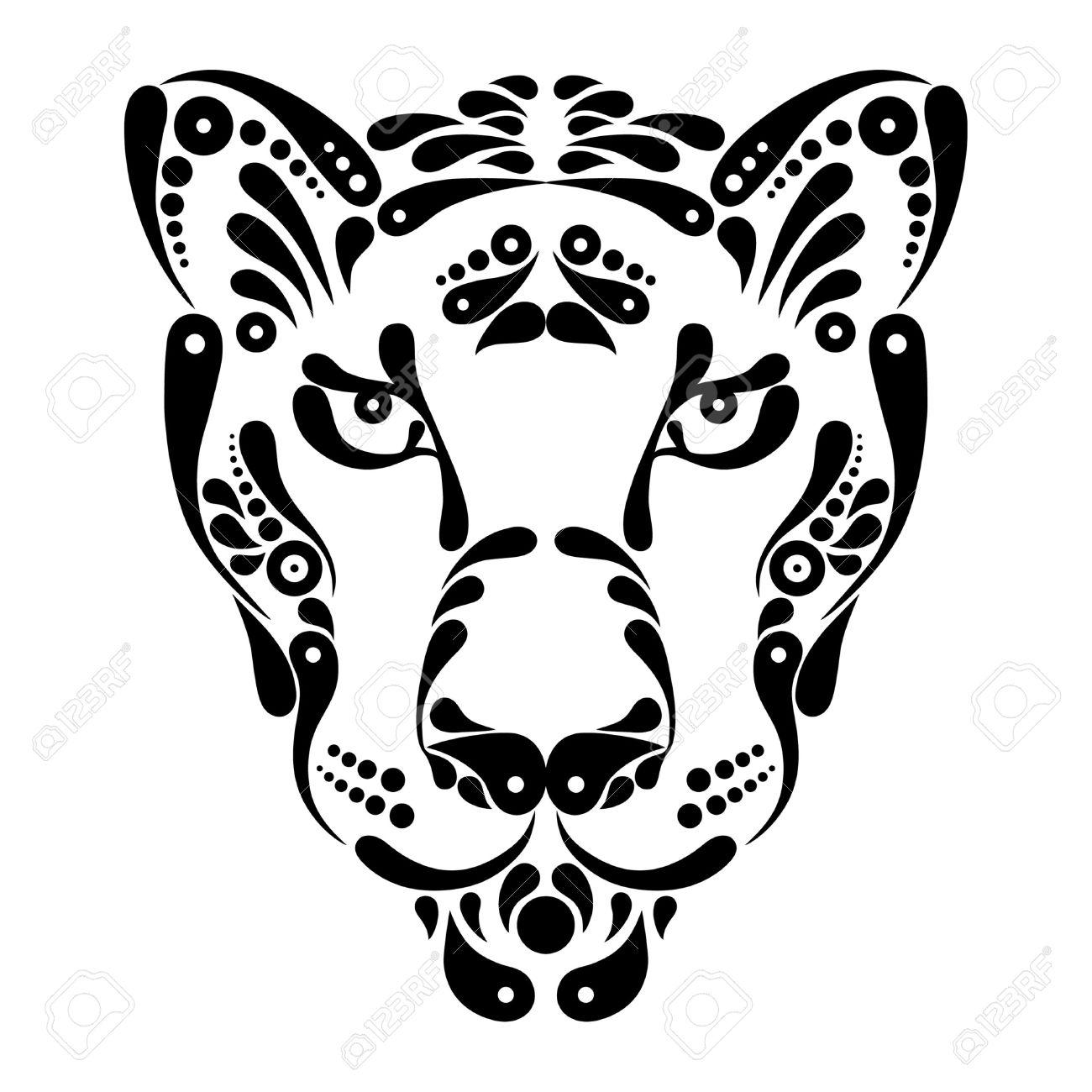 3,684 Jaguar Stock Illustrations, Cliparts And Royalty Free Jaguar.