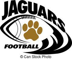 Jaguars Illustrations and Clipart. 2,667 Jaguars royalty free.
