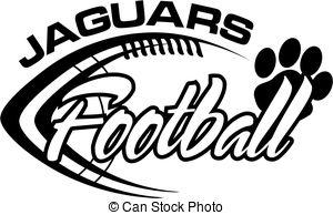 Jaguar Clip Art Vector and Illustration. 1,934 Jaguar clipart.