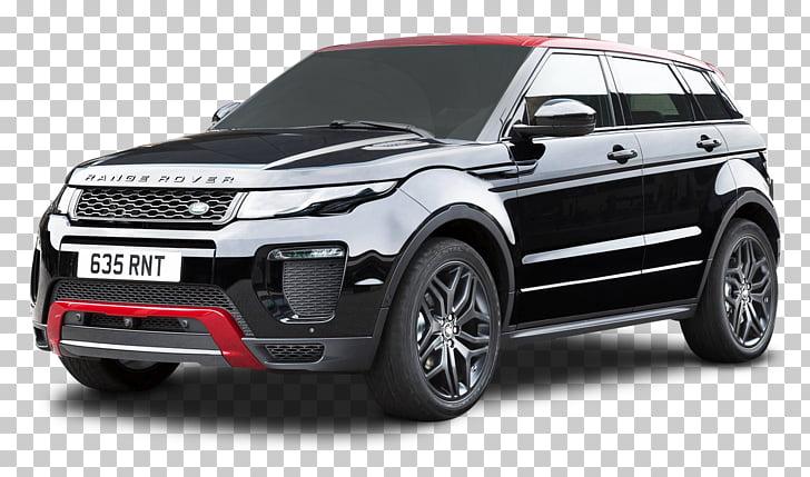 2016 Land Rover Range Rover Evoque 2017 Land Rover Range.