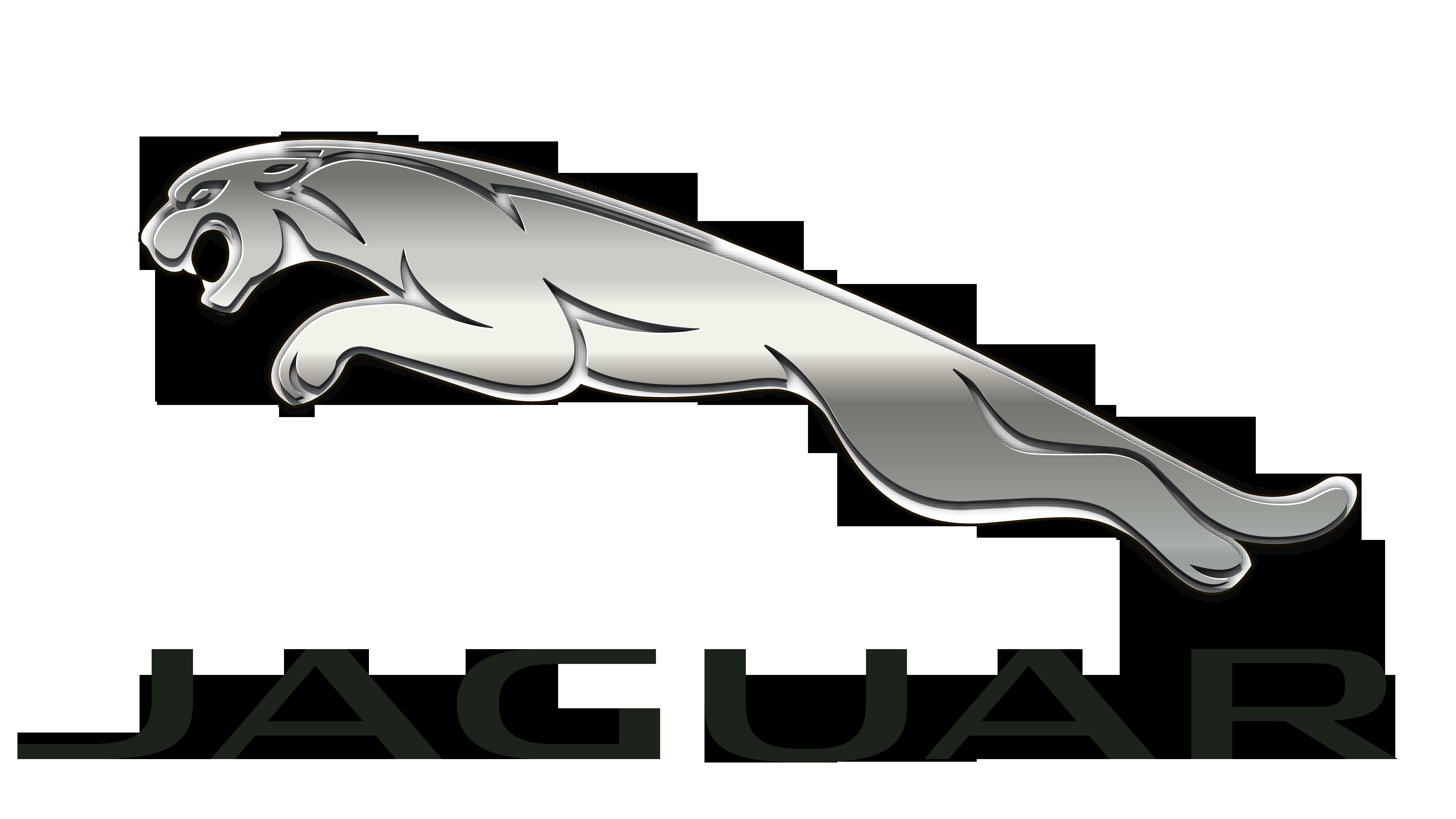 Jaguar logo Bedeutung [ZEICHEN logo, png].