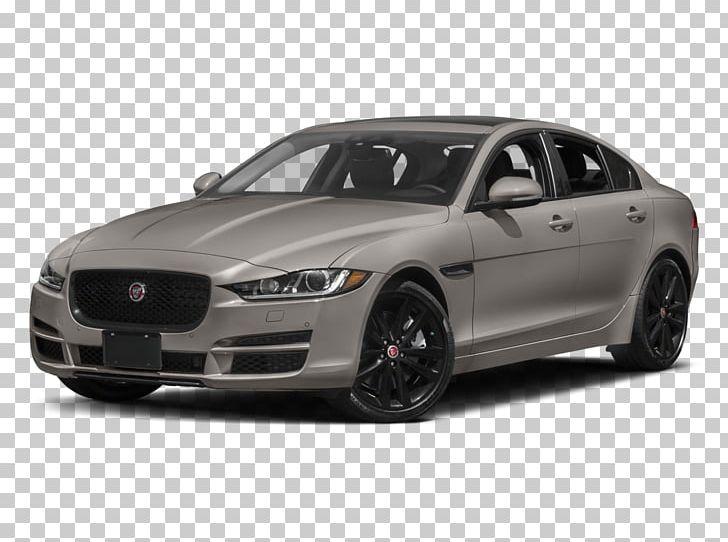 Jaguar Cars Jaguar F.