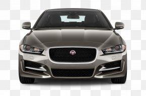 Jaguar Xe S Images, Jaguar Xe S PNG, Free download, Clipart.