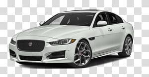 Jaguar Xe PNG clipart images free download.