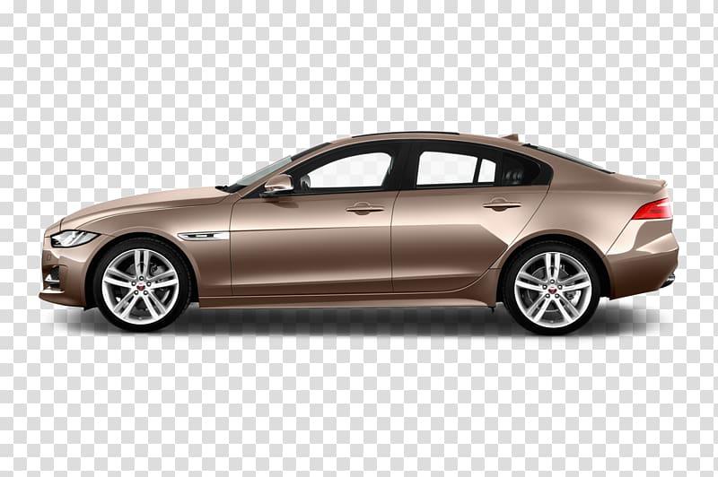 2017 Jaguar XE Jaguar Cars 2018 Jaguar XE, jaguar transparent.
