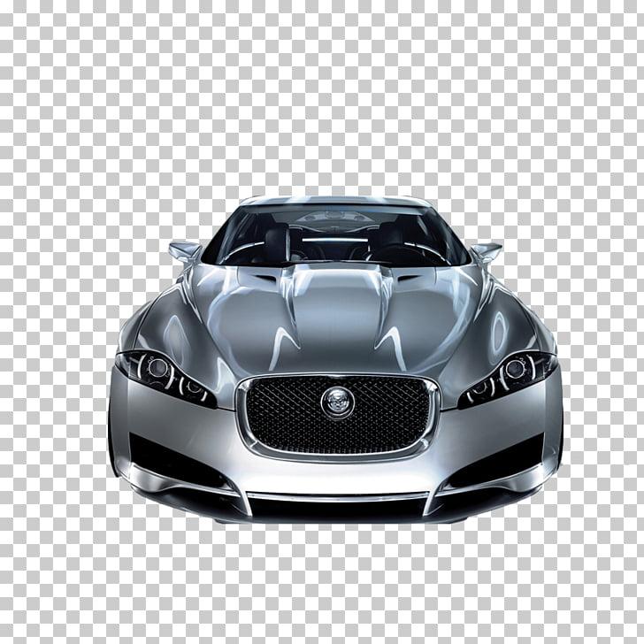 2013 Jaguar XF 2018 Jaguar XJ 2018 Jaguar XF Jaguar XK, car.