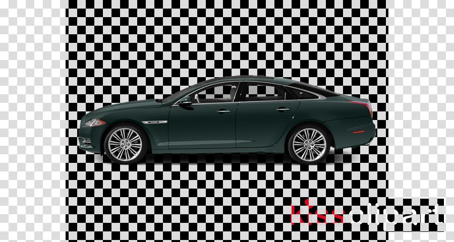 2014 Jaguar Xj, 2015 Jaguar Xj, Jaguar, transparent png.